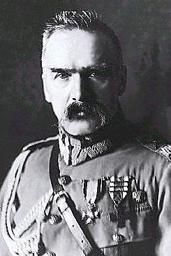Беларусь в польской матрице