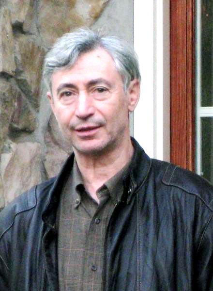 Юрий Солодкин: Открытое письмо Игорю Шафаревичу