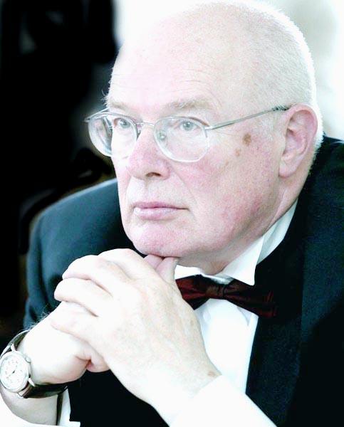 Александр Левинтов: Лекции о профессионализме. Окончание