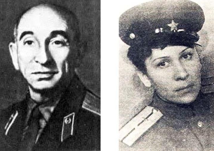 http://www.berkovich-zametki.com/2015/Zametki/Nomer7/Gorlova2.jpg